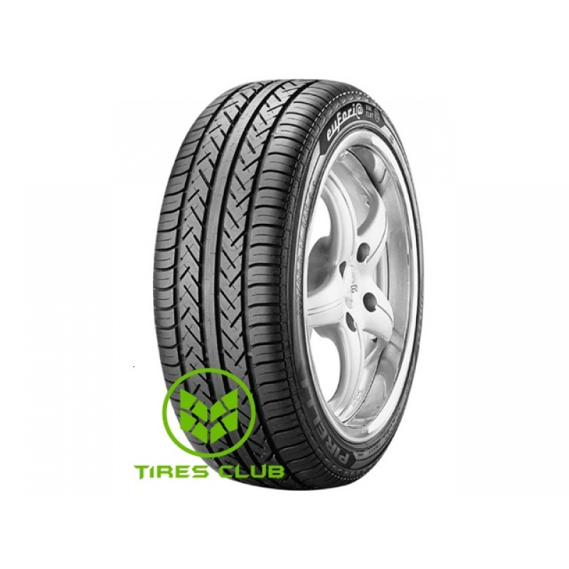 Шины Pirelli Euforia в Запорожье