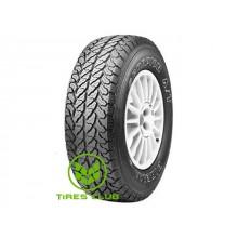 Pirelli Scorpion A/T 275/65 R18 116T