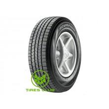 Pirelli Scorpion Ice&Snow 295/40 R20 110V XL