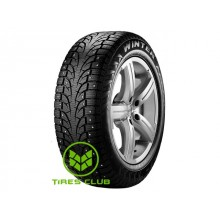 Pirelli Winter Carving Edge 255/40 R19 100T XL