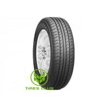 Roadstone Classe Premiere CP661 155/70 R13 75T