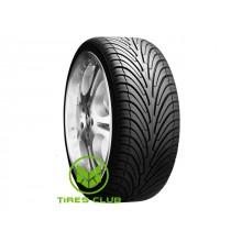 Roadstone N3000 275/40 ZR20 106Y XL