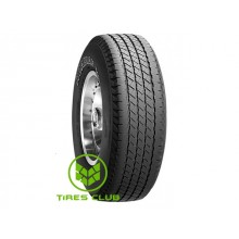 Roadstone Roadian H/T SUV 225/65 R17 100H