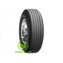Roadstone Roadian H/T SUV 245/70 R16 107S