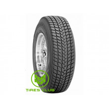Roadstone Winguard SUV 255/55 R18 109V XL