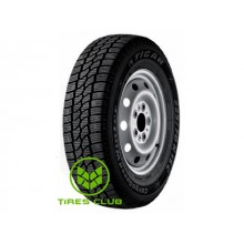 Tigar Cargo Speed Winter 225/70 R15C 112/110R (шип)