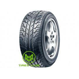 Tigar Syneris 215/60 R16 99V XL