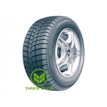 Tigar Winter1 165/70 R13 79T