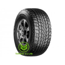 Toyo Open Country I/T 275/60 R20 115T