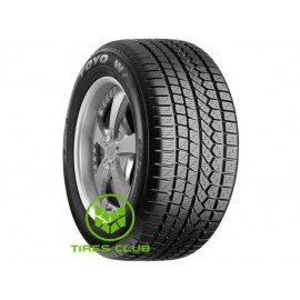 Toyo Open Country W/T 225/55 R18 98V