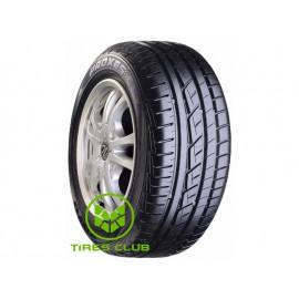 Toyo Proxes CF1 225/60 ZR18 100W
