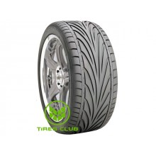Toyo Proxes T1R 275/30 ZR20 97Y XL