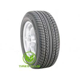 Toyo Proxes TPT 225/55 R16 95H