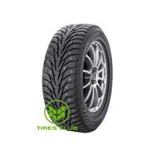 Yokohama Ice Guard IG35 275/40 R19 105T (шип)
