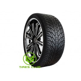 Atturo AZ800 315/35 ZR20 106W XL