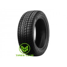 Federal Himalaya WS2 235/60 R16 104T XL