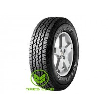 Maxxis Bravo AT-771 225/75 R15 102S