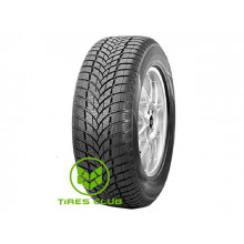 Maxxis MA-SW Victra Snow 265/65 R17 112H