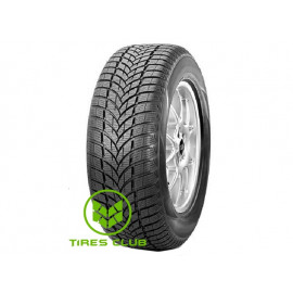 Maxxis MA-SW Victra Snow 235/60 R17 102V