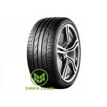 Bridgestone Potenza S001 275/30 ZR20 97Y XL R01