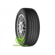 Michelin Pilot HX MXM4 245/40 R17 91H M0
