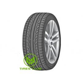 Roadstone N6000 235/40 ZR17 94W XL