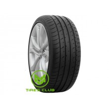 Toyo Proxes T1 Sport 225/55 R19 99V