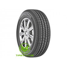 Uniroyal Tiger Paw Touring 185/60 R14 82T