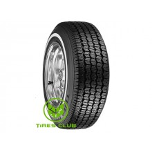 Uniroyal Tiger Paw Ice & Snow 185/60 R14 82S