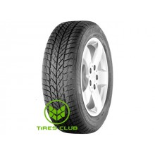 Gislaved Euro Frost 5 165/70 R13 79T