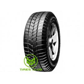 Michelin Agilis 51 Snow-Ice 215/65 R15C 104T