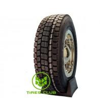 Bridgestone M729 (ведущая) 265/70 R17,5 138/136M