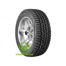 Cooper Weather-Master WSC 225/60 R18 100T (шип)