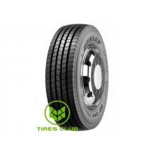 Dunlop SP 344 (рулевая) 295/60 R22,5 150/149L