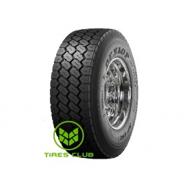 Dunlop SP 282 (прицеп) 385/65 R22,5 160K