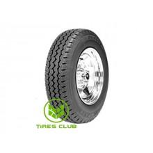 Dunlop SP LT 5 195/70 R15C 104/102R