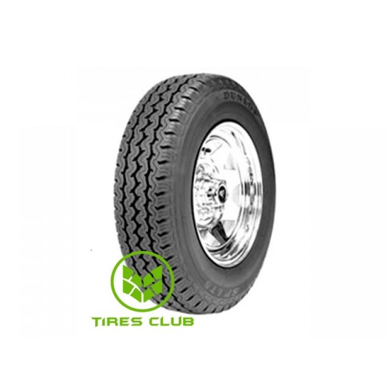 Шины Dunlop SP LT 5 в Запорожье
