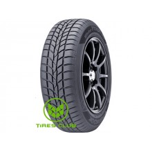 Hankook Winter I*Cept RS W442 195/70 R15 97T Reinforced