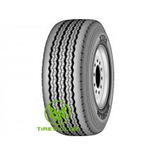 Michelin XTE2 (прицеп) 265/70 R19,5 143/141M