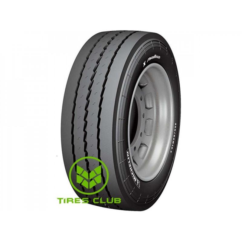 Шины Michelin X MaxiTrailer (прицеп) в Запорожье