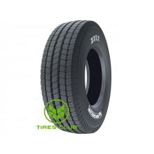 Michelin XZE2 (универсальная) 11 R22,5 146/143L