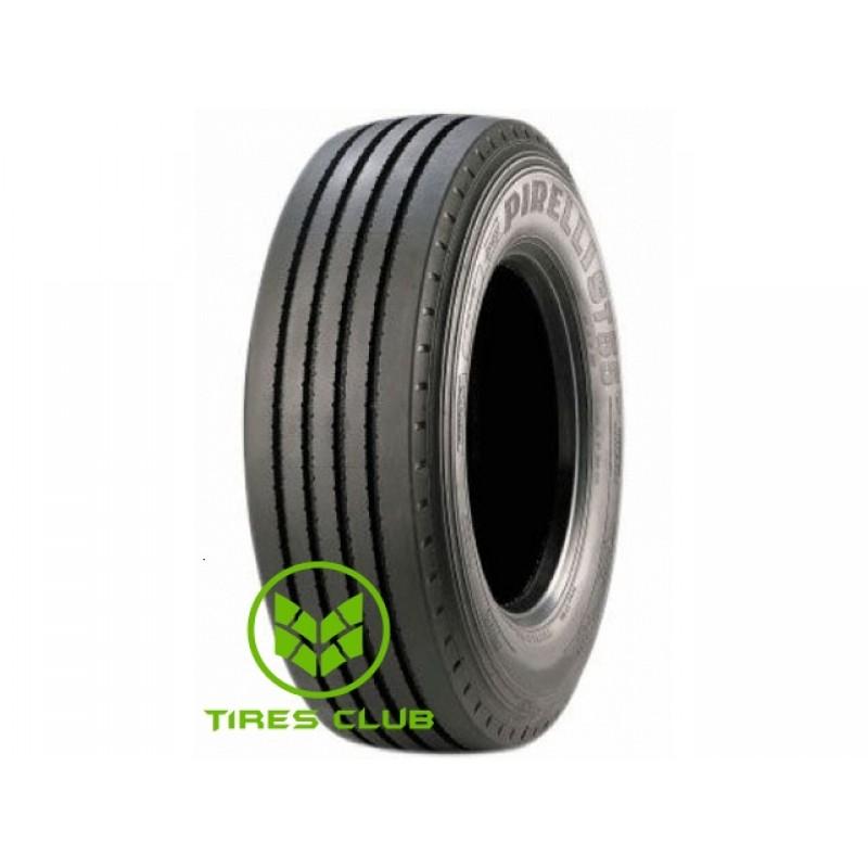 Шины Pirelli ST55 (прицеп) в Запорожье