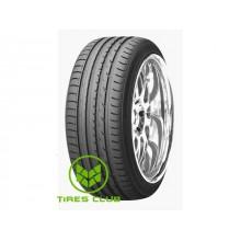 Roadstone N8000 255/40 ZR19 100Y XL