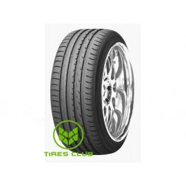 Roadstone N8000 225/45 ZR17 94W XL