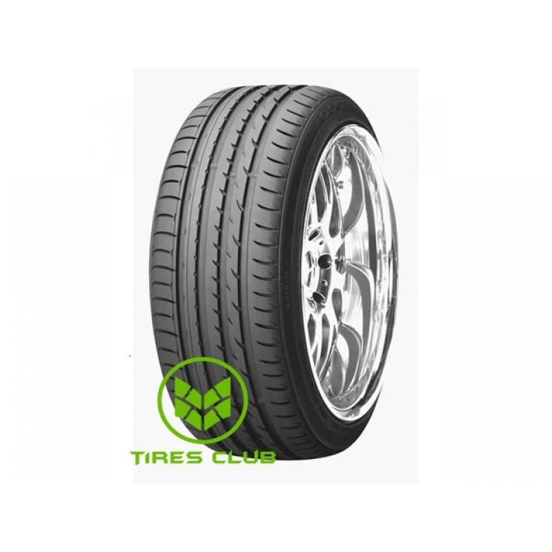 Шины Roadstone N8000 245/40 ZR18 97Y XL в Запорожье