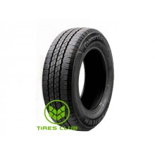 Sailun Commercio VX1 175/65 R14C 90/88T