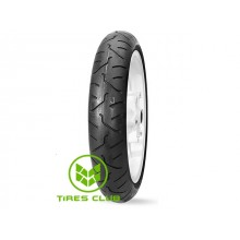 Bridgestone Battlax BT-014 180/55 ZR17 73W