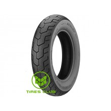 Dunlop D404 140/80 R17 69H