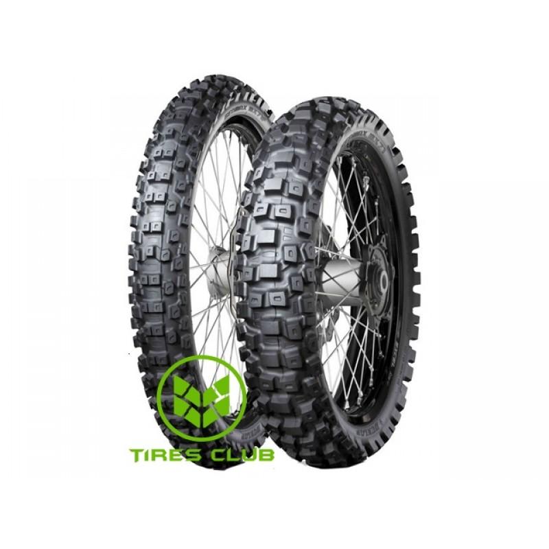 Шины Dunlop Geomax MX 71 в Запорожье