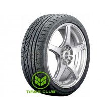 Dunlop SP Sport 01 A/S 225/55 R17 101V XL AO